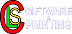 clsgiftware.co.uk