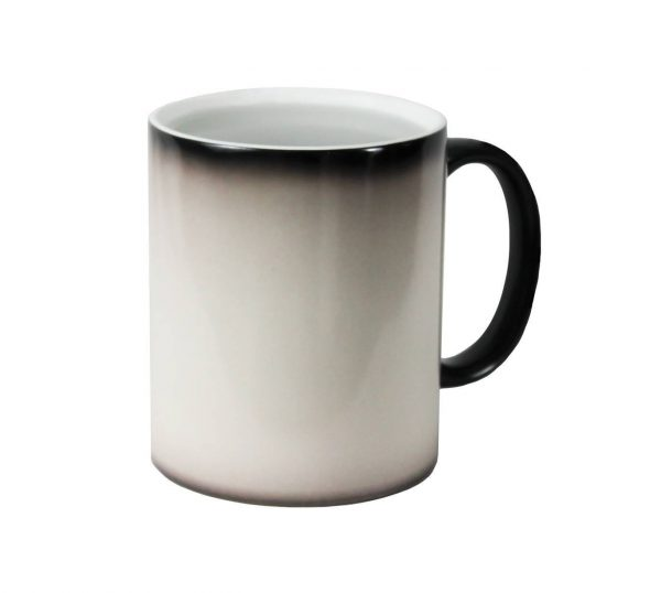 sublimation blank colour changing mug black matte 1024x1024 1